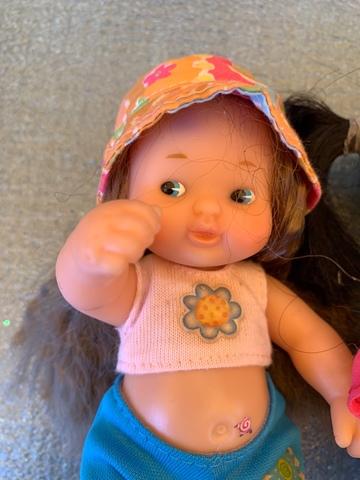 Vintage Y Anuncios Mil Segunda Anuncios Clasificados Mano com Toys DbHeE9I2YW