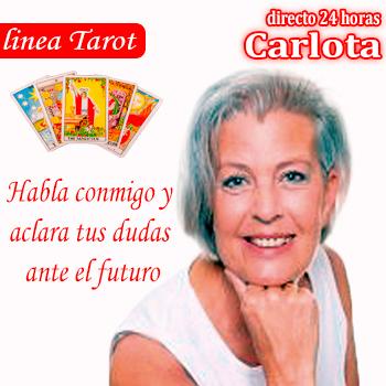 CONSULTAS TAROT Y VIDENCIA 24 H - foto 1
