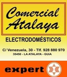 PANTALLA PROYECCION TRIPODE 240X240 CM V - foto 2