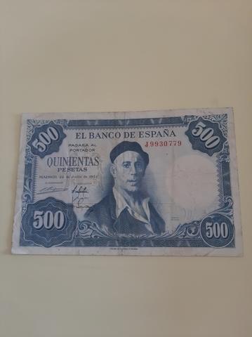 Numismática Filatelia Álbumes Y Catálogo