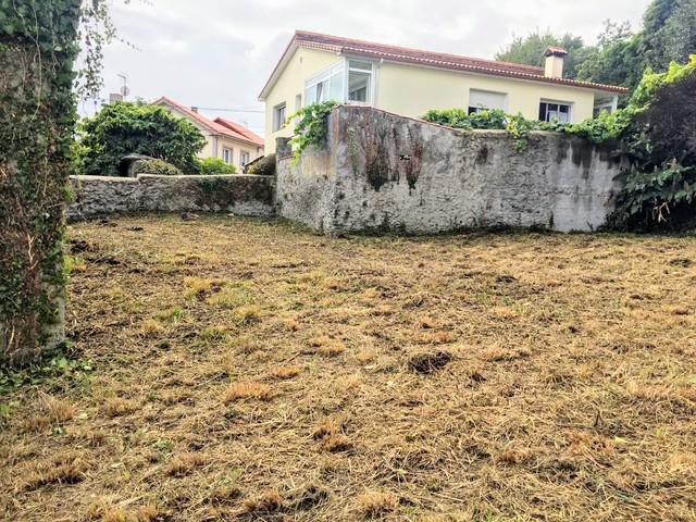 FINCA URBANA EN O CASTRO - SADA - foto 2