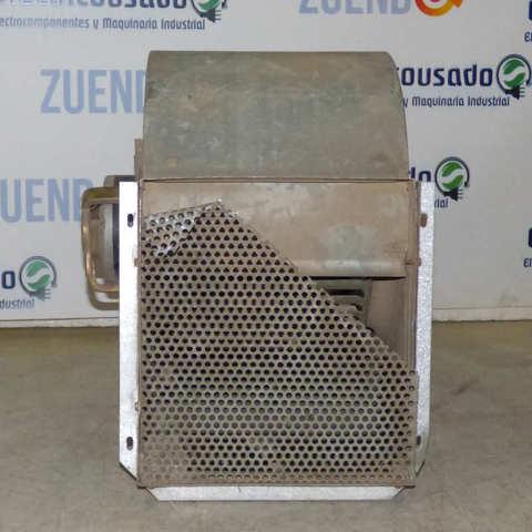 acero inoxidable para filtro de aire con cubierta de mosquitera para ventilaci/ón de ba/ño y extractores extractores de campana extra Rejillas de aire secadores el/éctricos ventiladores y rejillas de cocina unidades de aire con conos