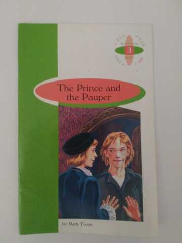 THE PRINCE AND THE PAUPER BURLINGTON - foto 1