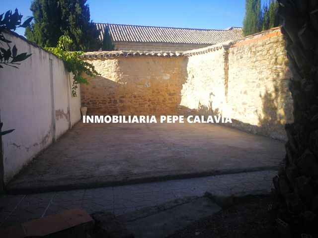 VIVIENDA ZONA CATEDRAL - foto 1