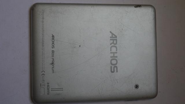 ARCHOS 8\\ - foto 3