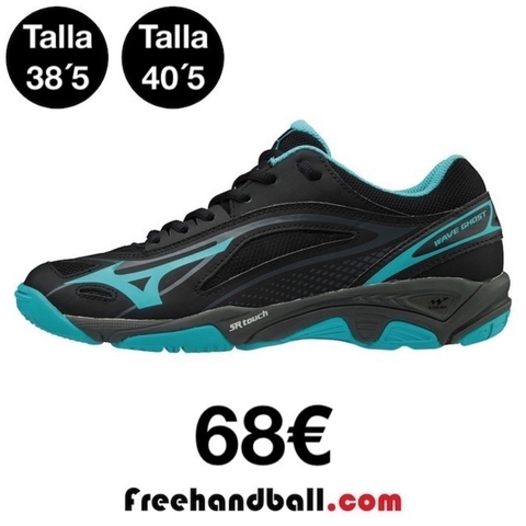 zapatillas mizuno balonmano amazon replica