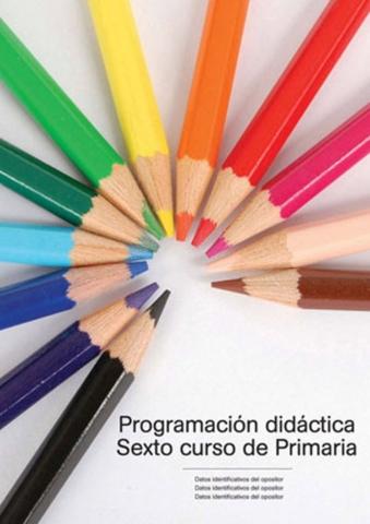 ASESOR DE FORMACIÓN BONIFICADA - foto 1