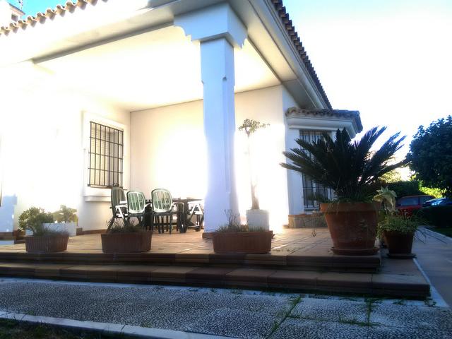 ZONA ALVARO DOMECQ - ZONA ALVARO DOMECQ - foto 2