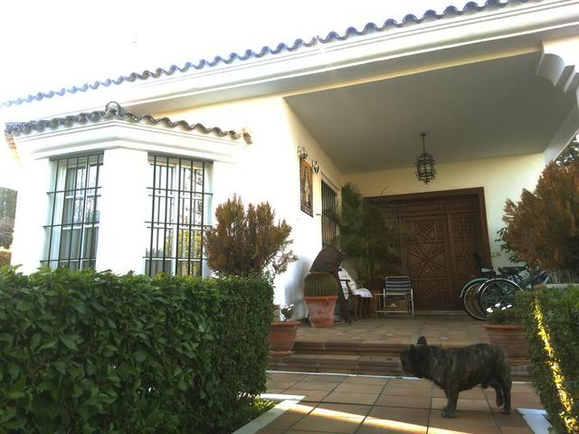 ZONA ALVARO DOMECQ - ZONA ALVARO DOMECQ - foto 9
