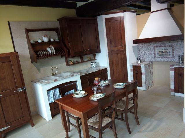 MIL ANUNCIOS.COM - Muebles de cocina en Navarra. Venta de muebles de ...