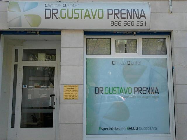 EMERGENCIA DENTAL 24 HORAS - foto 1