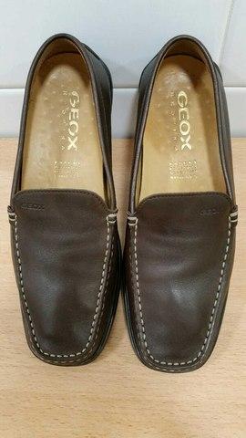 Mil Zapatos Y com Segunda Anuncios Mano Clasificados Anuncios Geox 4LA5q3Rj
