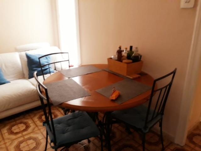 MIL ANUNCIOS.COM Mesa y sillas comedor. Muebles mesa y