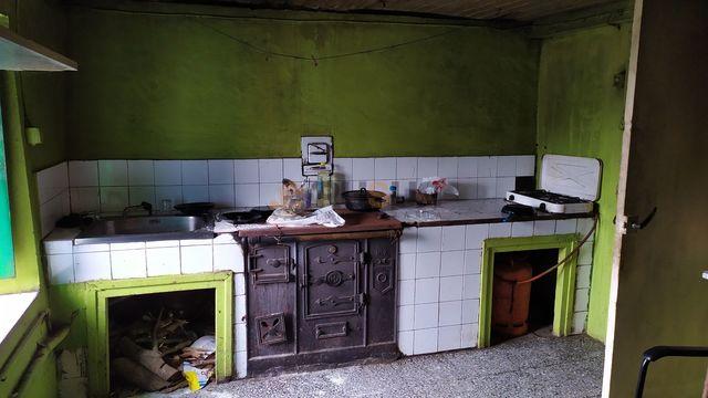 CASA CABAÑA INDEPENDIENTE EN VEGA DE PAS - foto 7