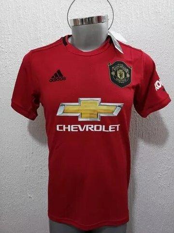 mil anuncios com manchester united camisetas 2020 milanuncios