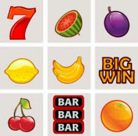 Gambling sites that take paypal