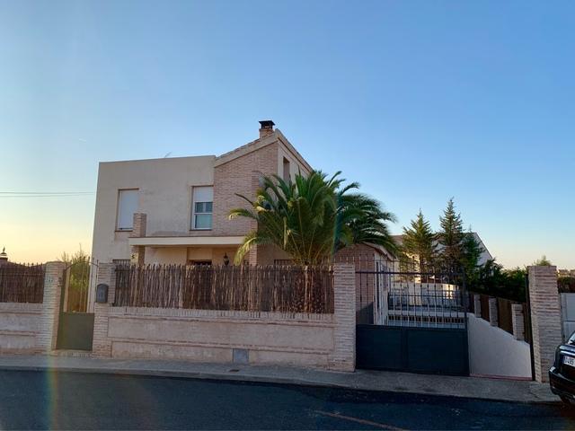 MIL ANUNCIOS COM - Casas rurales en Toledo  Anuncios de casa