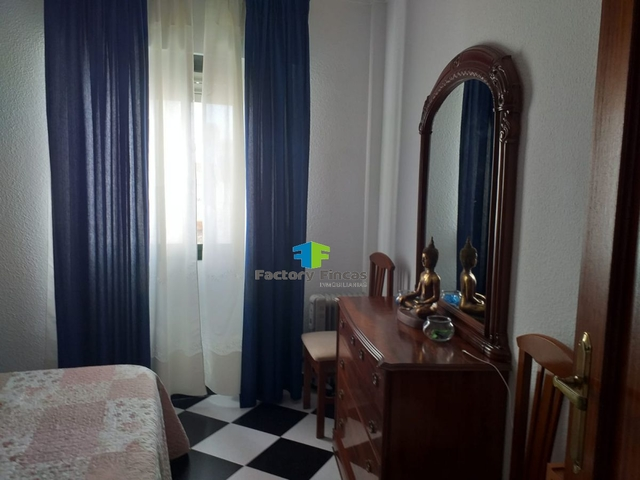 APARTAMENTO CENTRO REF. :  1836 - foto 7