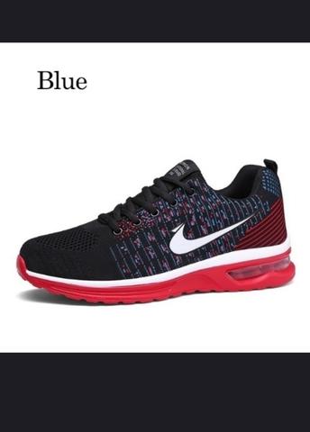 MIL ANUNCIOS.COM Nike running Segunda mano y anuncios