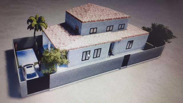 PROYECTO EN 3D ARQUITECTO - foto 2