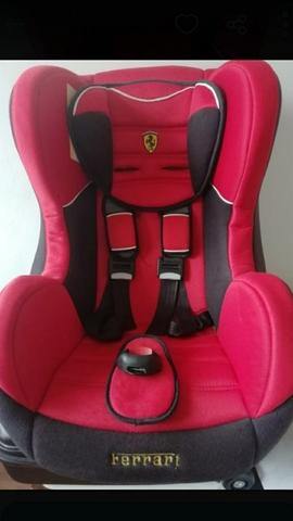 Anuncios Coche Ferrari Y com Silla Mano Anuncios Mil Segunda b6f7ygYv