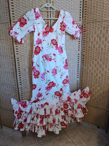 2f71756e4 MIL ANUNCIOS.COM - Zapatos baile flamenco Segunda mano y anuncios ...