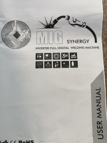 MIG+TIG+MMA,  250 Y3 - foto 6