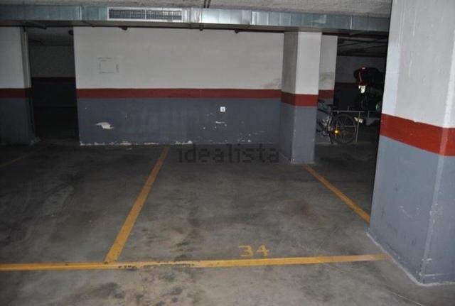 FELIPE II 4 DORMITORIOSTODO REFORMADO - foto 2