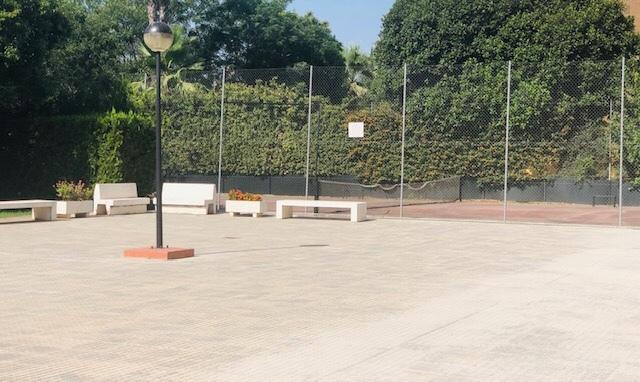 FELIPE II 4 DORMITORIOSTODO REFORMADO - foto 4
