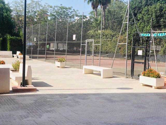 FELIPE II 4 DORMITORIOSTODO REFORMADO - foto 5