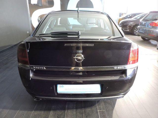 Controlador de delantero para Opel insignia del lado del pasajero escobilla conjunto diseño híbrido