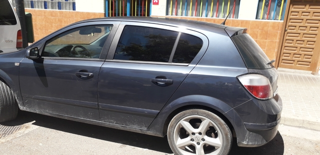 ALQUILER COCHES - foto 1