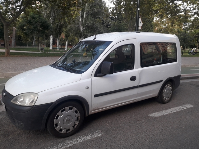ALQUILER COCHES - foto 3