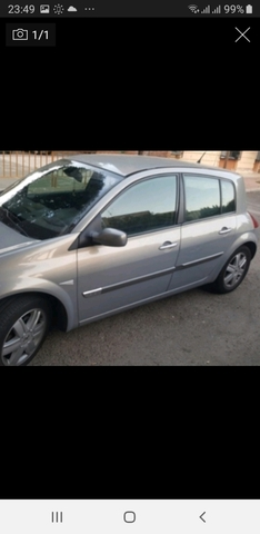ALQUILER COCHES - foto 2