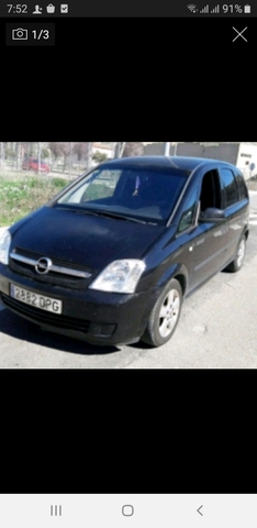 ALQUILER COCHES - foto 6