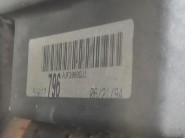 Heck válvulas amortiguadores de amortiguadores de portón trasero Jeep Commander xh//XK 06