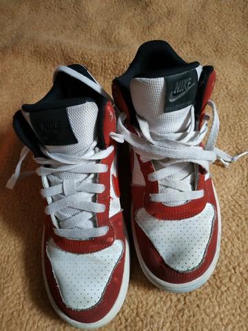 Adidas botitas hombre Compresores de segunda mano