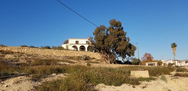 MIL ANUNCIOS COM - Casas rurales en Alicante  Anuncios de