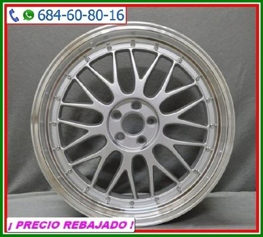 RNAI REGALO LOGOS !!  M3 COMP BMW - foto 1