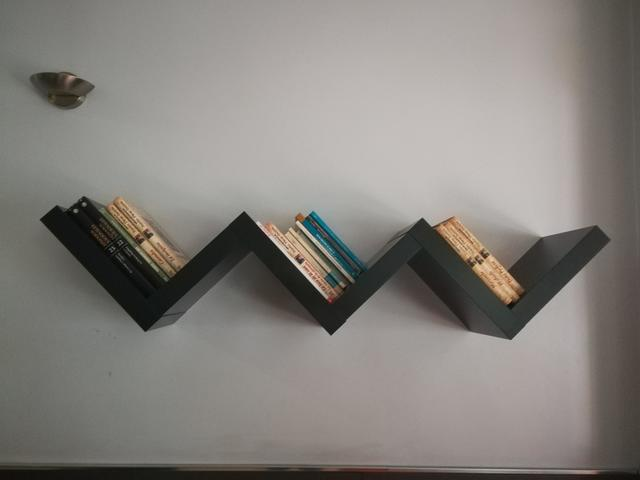 Mil Anuncios Com Ikea Libreria Muebles Ikea Libreria En