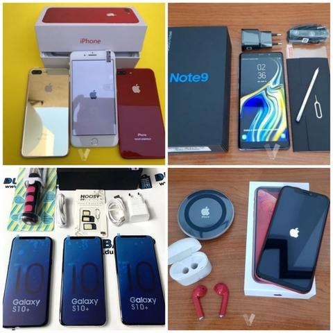 MIL ANUNCIOS.COM .. Teléfonos y accesorios para móviles de