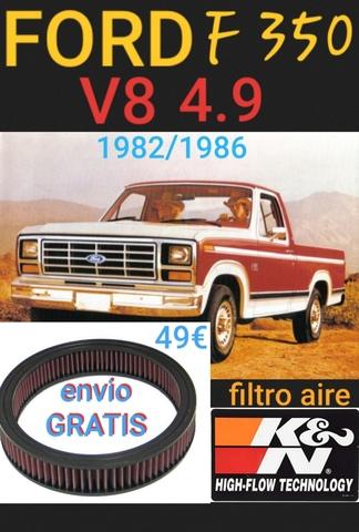 Asiento de coche 850 Modelo 1:43 Escala Ixo Blanco 1967 Fiat K8