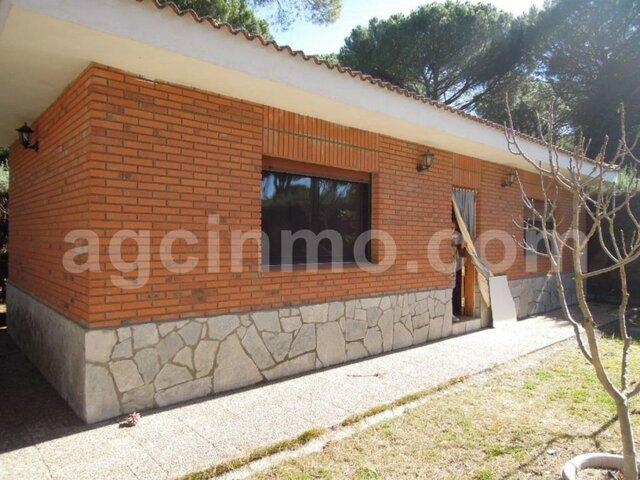 TORDESILLAS - CALLE EL MONTICO 219 - foto 5