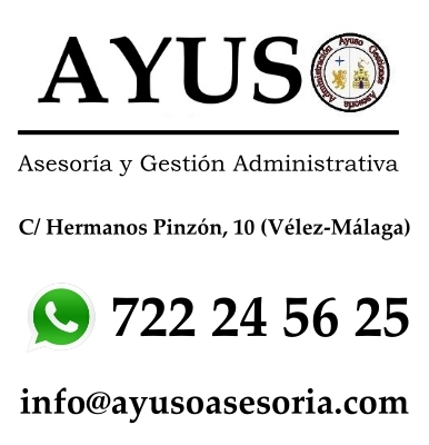 AYUSO ASESORIA - foto 1