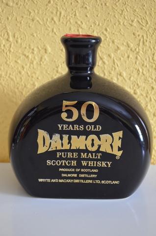 Venda Sus Botellas De Whisky
