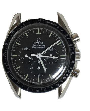 Compro Relojes Vintage