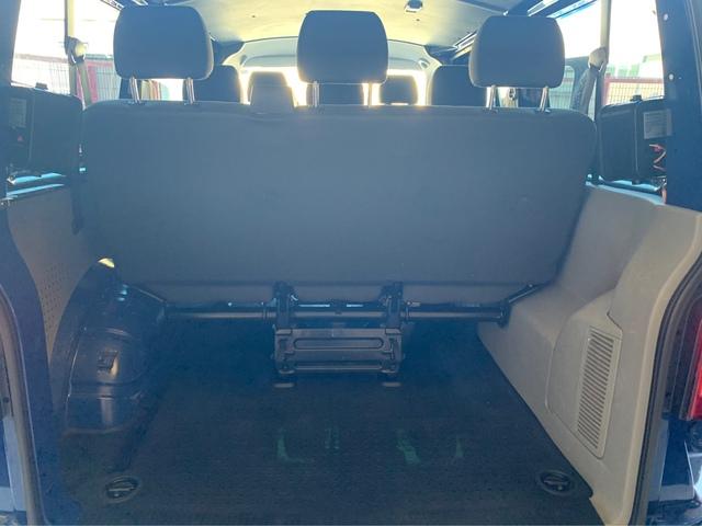 Cristal espejo derecho para furgoneta VW t5 03-09