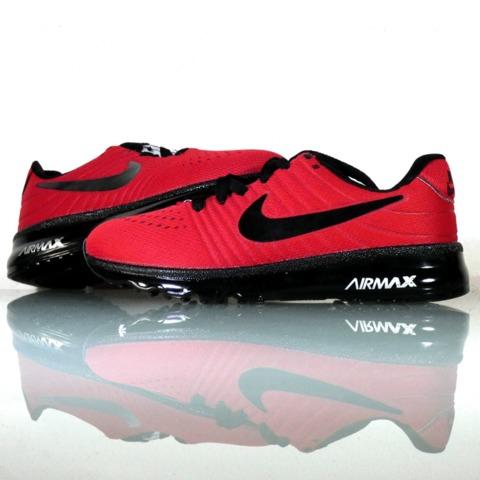 Verdulero ecuación Cantina  air max rojas y negras Shop Clothing & Shoes Online