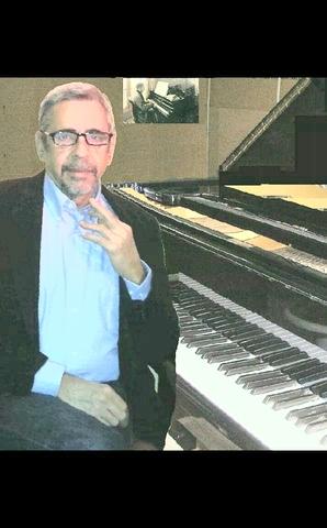 CLASES DE PIANO Y SOLFEO - foto 1