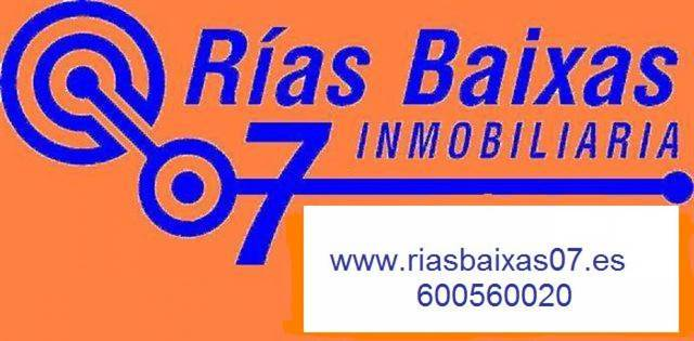 2764 CHALET 5 D.  CON PISCINA REDONDELA - foto 9